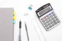 平均いくら払っていくら残す?マイホーム頭金の相場と貯金の本当のところ。
