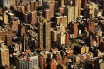 住宅ローン奴隷なんて嫌!資産価値が落ちないマンションで自分らしさを実現する。