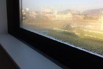 ローコスト住宅で採用されている窓は本当に樹脂サッシなの?性能はどうなの?