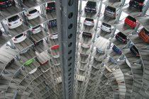 知らなきゃ損するマンションの駐車場問題。これであなたはもう後悔しない!