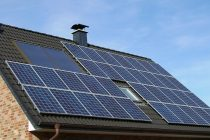 それ本当にお得なんですか?業者は語らない太陽光発電システム4つのデメリット。