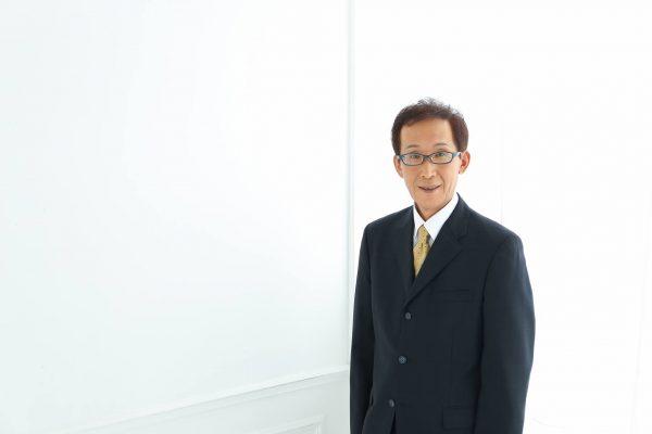 大倉さんプロフィール写真2