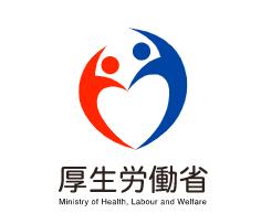 厚生労働省コロナ公式サイト